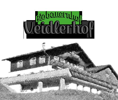 veidlerhof-logo